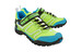 Cube All Mountain schoenen groen